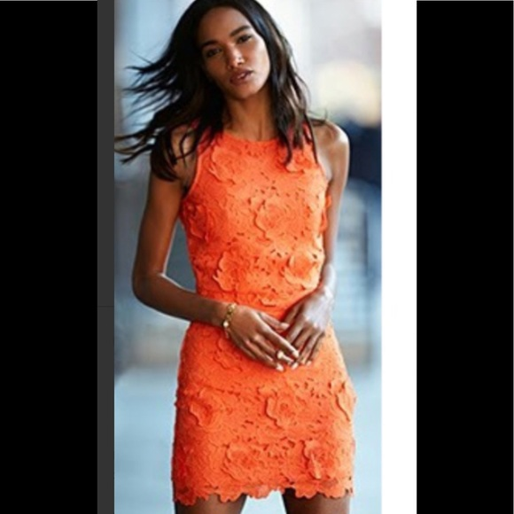 dce7061a2bd3 Lord & Taylor Dresses | New Design Lab Lord Taylor Crochet Lace ...